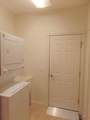 103 Carriage Court - Photo 8