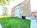 975 Burton Avenue - Photo 2