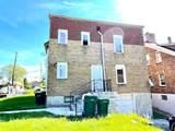 975 Burton Avenue - Photo 3