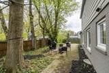7910 Shelldale Way - Photo 37