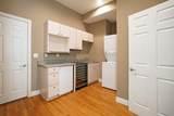 2731 Cleinview Avenue - Photo 21