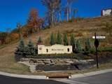 401 River Ridge - Photo 2