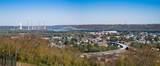 401 River Ridge - Photo 6