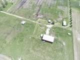 10872 Horseshoe Road - Photo 10