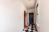 3607 Morris Place - Photo 24