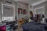 400 Grand Avenue - Photo 25