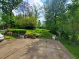 2621 Sheridan Drive - Photo 3