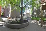 1407 Vine Street - Photo 25