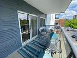 2200 Victory Parkway - Photo 14