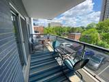2200 Victory Parkway - Photo 15