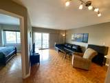 2200 Victory Parkway - Photo 4