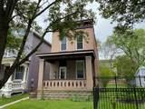 4241 Dane Avenue - Photo 1