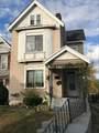 3643 Brooks Avenue - Photo 1