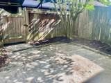 3486 Sunbury Lane - Photo 21
