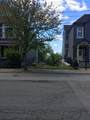 1237 Ida Street - Photo 1