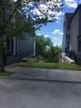 1237 Ida Street - Photo 2
