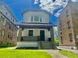 413 Probasco Street - Photo 1
