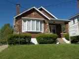 5949 Glenway Avenue - Photo 1