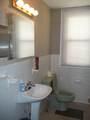 5949 Glenway Avenue - Photo 13