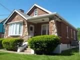 5949 Glenway Avenue - Photo 21
