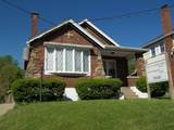 5949 Glenway Avenue - Photo 23