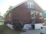 5949 Glenway Avenue - Photo 6
