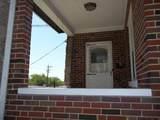 5949 Glenway Avenue - Photo 8