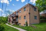503 Woodlawn Avenue - Photo 1