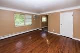 503 Woodlawn Avenue - Photo 2