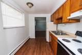 503 Woodlawn Avenue - Photo 22