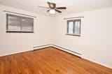 3575 Linwood Avenue - Photo 10