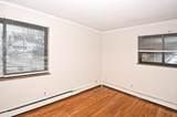 3575 Linwood Avenue - Photo 11