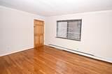 3575 Linwood Avenue - Photo 2