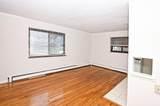 3575 Linwood Avenue - Photo 3
