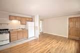 3575 Linwood Avenue - Photo 5