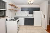 3575 Linwood Avenue - Photo 6
