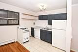 3575 Linwood Avenue - Photo 7