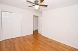 3575 Linwood Avenue - Photo 8