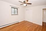 3575 Linwood Avenue - Photo 9