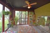 795 Ludlow Avenue - Photo 34
