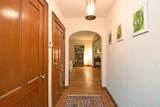 795 Ludlow Avenue - Photo 5