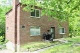 3143 Saffer Street - Photo 2