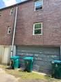 3143 Saffer Street - Photo 3