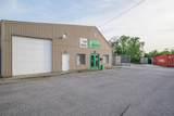 3983 Hamilton Middletown Road - Photo 2