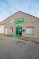 3983 Hamilton Middletown Road - Photo 3