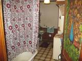 833 Campbell Avenue - Photo 15