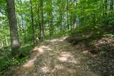 13761 Fort Hill Road - Photo 21