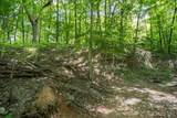 13761 Fort Hill Road - Photo 22