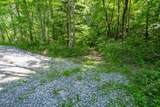 13761 Fort Hill Road - Photo 4