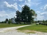 8234 Yorkridge Road - Photo 1